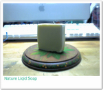 Nature Liqid Soap.jpg